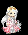 pixietrix2892's avatar