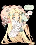 Mirinaee_'s avatar