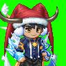 Izam De Elua's avatar
