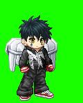 goodboy745's avatar