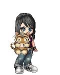 xelakira1's avatar