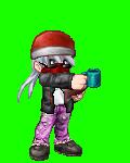 Destructive Loser's avatar
