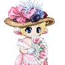 S2_infatuated_S2's avatar