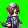 krooked pandas's avatar