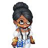 sexy_jamaican_chick's avatar