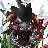 ArcaneArch's avatar