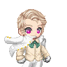 aeropostale angel's avatar