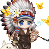 I- - iiRawr - -I 's avatar