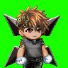Zargon54's avatar