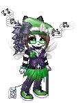 samgirl166's avatar