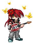 nujum key's avatar