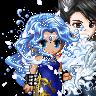 MiakaGal's avatar