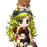 FL-Gators-Sweetie-92's avatar