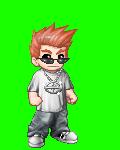 darkthief800's avatar