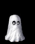 Virility Love's avatar