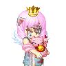 Boosies 's avatar