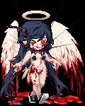 fwuity's avatar