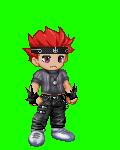 joshabc10's avatar