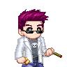 lighta_3's avatar