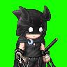 hellion999's avatar