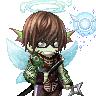 Subliminal Angel's avatar