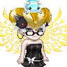 -l3lRay_Rayl3l-'s avatar