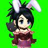 swimlady's avatar