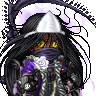 Proto []'s avatar