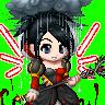 juli17's avatar