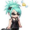 ravixflynn's avatar