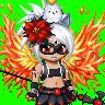 Ara Masamune's avatar