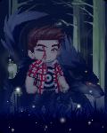 Szczeosny's avatar