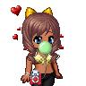 x-iN3rd-x's avatar