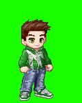 skizz8t3's avatar