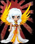 zaiphera's avatar