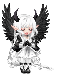 Nothakus's avatar