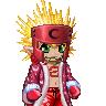 warlockSlayer's avatar