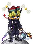 Walkis's avatar