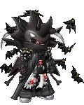 DarkShadowKing831's avatar
