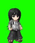 HyugaZen's avatar