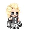 Rextain's avatar
