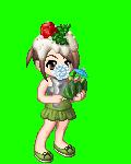 bayazngurl26's avatar