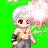 -L!M3W!R3-'s avatar