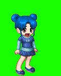 blueblueblueiamblue