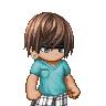 D2KxYMCMB's avatar