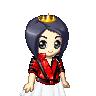 water_elf_4life's avatar