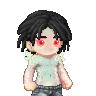 solar demon's avatar