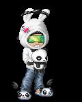 Captain Orgasmo's avatar