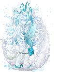 Shakakaka's avatar