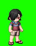 michaelmckinney91's avatar